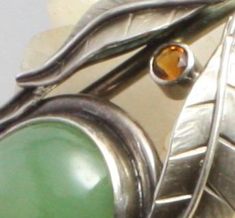 Siberian Jade & Citrine Bracelet_edited.jpg