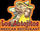 LosAntojitos_Logo.png