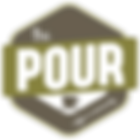 the-pour-logo.png