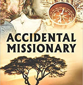 Accidental Missionary