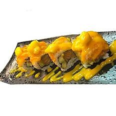 865 - Mango Roll