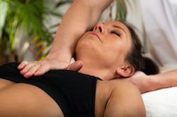 Osteopathische Behandlung   Bild-Beispiel 2