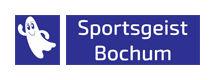 SPORTSGEIST BOCHUM.jpg