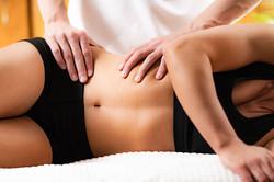 Osteopathische Behandlung   Bild-Beispiel 6