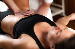 Osteopathische Behandlung   Bild-Beispiel 5