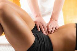 Osteopathische Behandlung   Bild-Beispiel 4