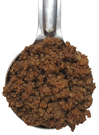 Ancho Ground Beef