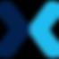 mixer_logo-512.png