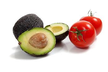 avocado, tomato, burrito franchise, mexican franchise, salsa fresca