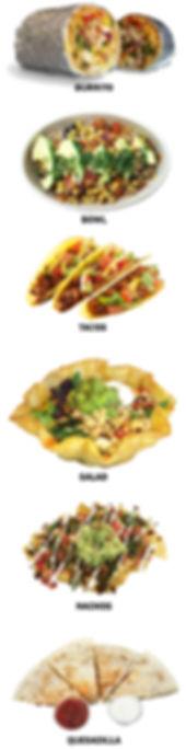 menus18.jpg
