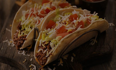 Family Taco Kit is quick, delicious and affordable