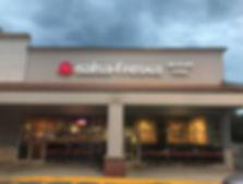 Salsa Fresca Mexican Grill, Peekskill New York