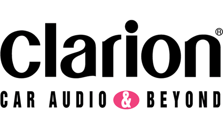 Capital Stereo: Clarion