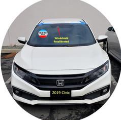 2019 Civic Sedan white (2).jpg