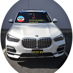 2019 BMW X5 (2).jpg