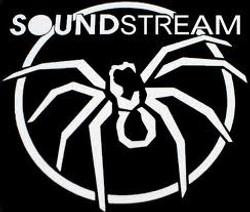 Capital Stereo: Soundstream