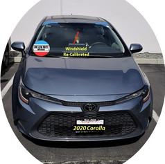 2020 Corolla Sedan (2).jpg