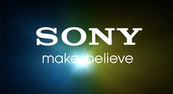 Capital Stereo: Sony