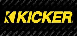 Capital Stereo: Kicker