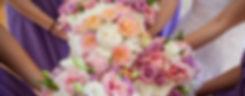 bouquets hayward