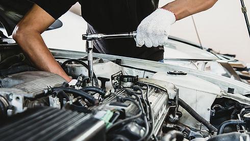 Ray's Auto Repair & Tire