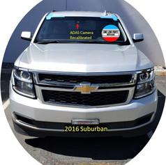 2016 Suburban (2).jpg