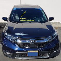 2019 CR-V Recalibrated windshield (2).jp