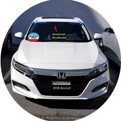 2018 Accord Sedan White (2).jpg