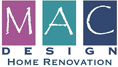 mac design studio interior decorating fremont new logo.jpg