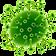 Wellspring COVID-19 Vaccination