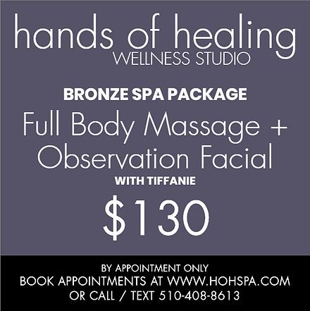 hoh massage and facial promo.png