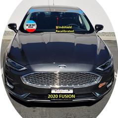 2020 Fusion Hybrid (2).jpg