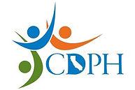 CA+Dept+of+Health+Logo-CDPH+3x2.jpg