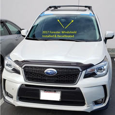 2017 Forester Recalibrated (2).jpg