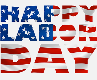 labor-day-1628502_1280.png