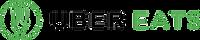 pngkey.com-georgia-tech-logo-png-1411855