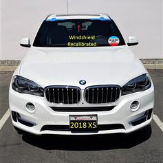 2018 X5 White (2) - Copy.jpg
