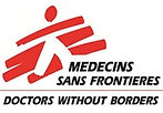 mac design charity doctors without borders