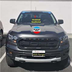 2020 Ranger 4D (2).jpg