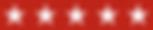Yelp 5 star reviews.png