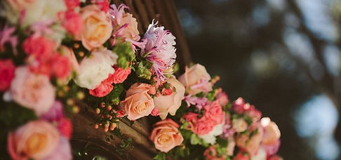 Floral Design Stuido Wedding Special Event 5.jpg