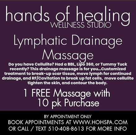 hoh lymphatic massage promo.png