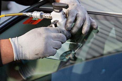 1Low Price Auto Glass Chip Repair