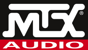 Capital Stereo: MTX