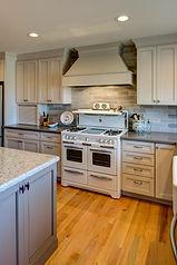 interior exterior home design remodel fremont palo alto bay area