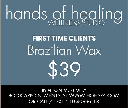 hoh brazilian wax promo.png