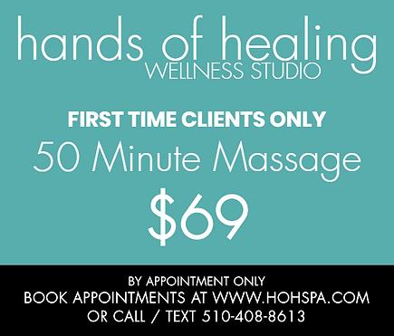 hohspa massage promo.png