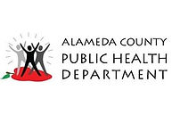 ACPHD+3x2+Logo.jpg