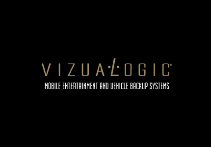 Capital Stereo: Vizualogic