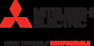 Mitsubishi_Electric_MYC_Vert_Red_Black (1).tif